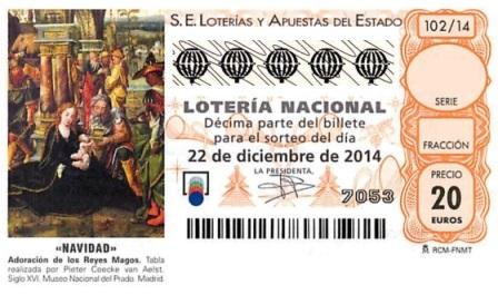 http://www.nacionalloteria.es/loteria-navidad/images/imagen-decimo-navidad-2014.jpg